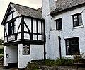 The Church House Inn, Holne, Devon (37439127302).jpg