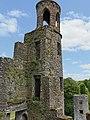 The Court, Blarney Castle, House & Gardens, Blarney (506710) (27844058983).jpg
