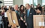 The Duke of Edinburgh (2012) (5).jpg