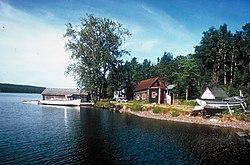 The Edisen Fishery - Isle Royale National Park, Michigan.jpg