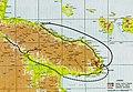 The Envelopment of the Huon Peninsula 1943-44.jpg