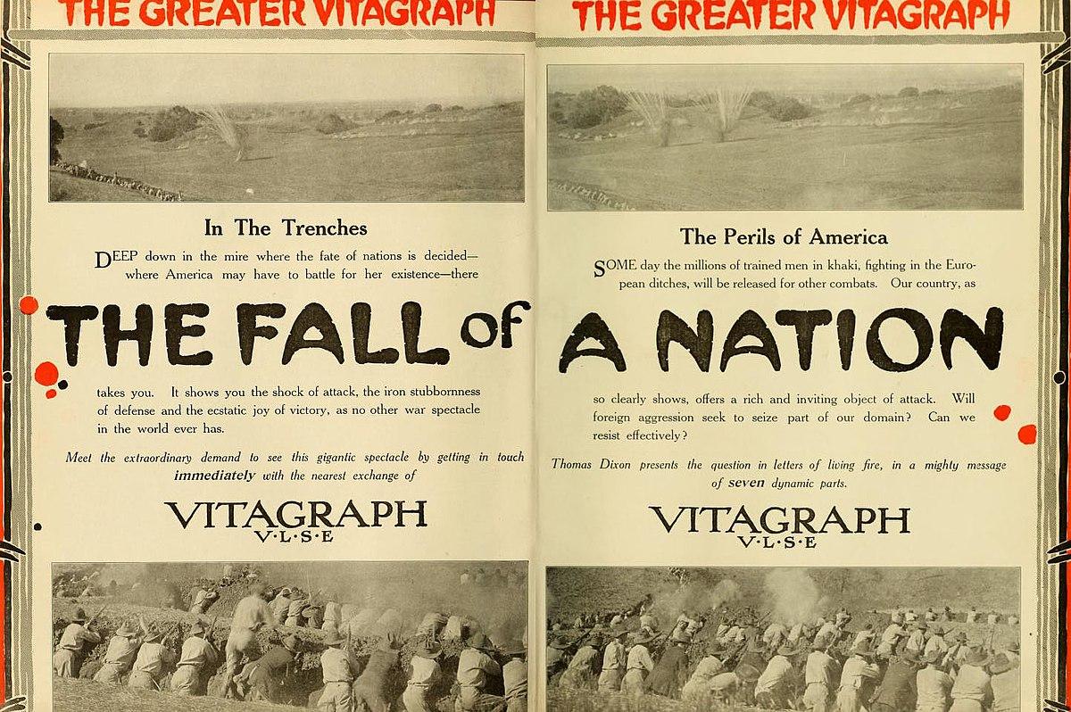 pdf Antigone 1946