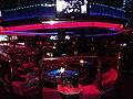 The Fireside Lounge - Las Vegas.NV.jpg