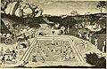 The Fountain of Youth by Lucas Cranach.jpg