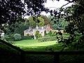 The Glebe House, Whitsbury - geograph.org.uk - 961689.jpg