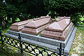 The Grave of Sir Joseph Whitworth Bart.jpg