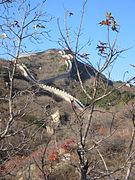 The Great Wall-Badaling-2004g.jpg