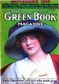 The Green Book Magazine cover 1914-09.png