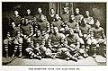 The Hampton Team, The Crisis, 1915.jpg