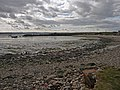 The Harbour, Holy Island, Northumberland - geograph.org.uk - 1239057.jpg