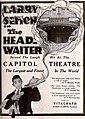 The Head Waiter (1919) - 1.jpg
