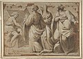 The Holy Women at the Sepulchre MET DP801273.jpg