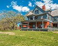The House of Roosevelt at Sagamore Hill.jpg