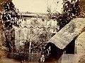 The Kampani ka kot'hi (the East India Company factory), Painam, Sonargaon..jpg