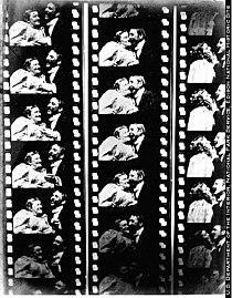 The Kiss 1896 Film Strip.jpg