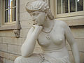 The Libyan Sibyl by William Wetmore Story 03.jpg