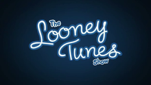The Looney Tunes Show Wikipedia