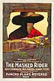The Masked Rider poster.jpg