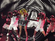 The Monster Ball - Bad Romance revamped10.jpg