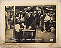 The Mysterious Miss Terry 1917 lobbycard c.jpg