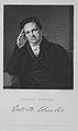 The National Portrait Gallery of Distinguished Americans, Vol. II MET MM89538.jpg