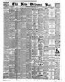 The New Orleans Bee 1860 November 0077.pdf