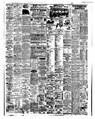 The New Orleans Bee 1871 April 0060.pdf
