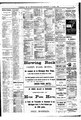 The New Orleans Bee 1906 April 0187.pdf