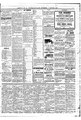 The New Orleans Bee 1906 January 0031.pdf