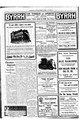 The New Orleans Bee 1914 July 0161.pdf