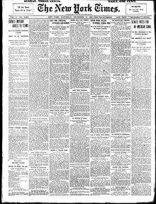 The New York Times, 1900-12-15.djvu