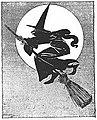 The Original Aviator, Briggs 1909.jpg