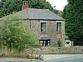The Packet House - geograph.org.uk - 50463.jpg