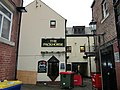 The Packhorse in Packhorse Yard, Leeds (geograph 2739832).jpg