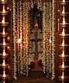 The Palliyarai of Swamithope Pathi.jpg