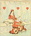 The Queen of Hearts, and Sing a Song for Sixpence.jpg