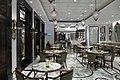 The Ritz-Carlton Cafe 2016.jpg