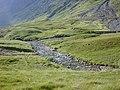 The River Coe in Glen Coe - geograph.org.uk - 628630.jpg