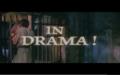 The Robe 1953 Trailer Screenshot 19.png