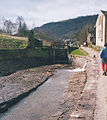 The Rochdale Canal, empty - geograph.org.uk - 1435419.jpg