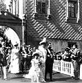 The Romanovs in Moscow 1903.jpg