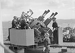 The Royal Navy during the Second World War A15949.jpg