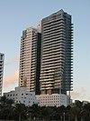 Murano Hotel Miami Beach