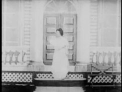 Податотека:The Seven Ages (1905) - yt.webm