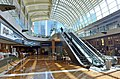 The Shoppes at Marina Bay Sands, 2014 (14).JPG