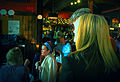 The Shore Bar 2015-06-06 IMG 8492.jpg