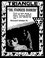 The Stainless Barrier (1917) - 1.jpg