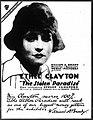 The Stolen Paradise (1917) - 1.jpg