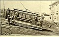 The Street railway journal (1896) (14761160412).jpg