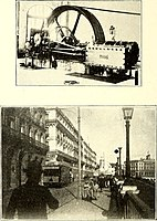 The Street railway journal (1899) (14756573934).jpg